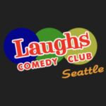 Laughs Comedy Club Seattle